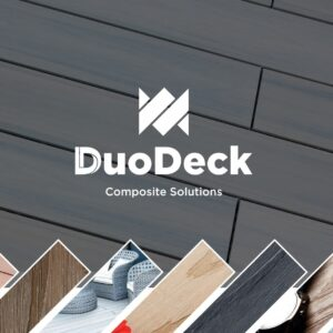 Composite decking oxford, hampshire, bournemouth, yeovil