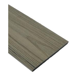 138x12mm Facia Board