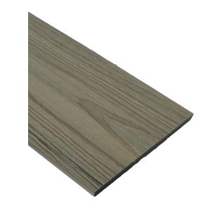 138x12mm Composite Facia Board