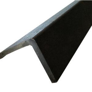 composite corner trim