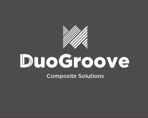 Duogroove logo