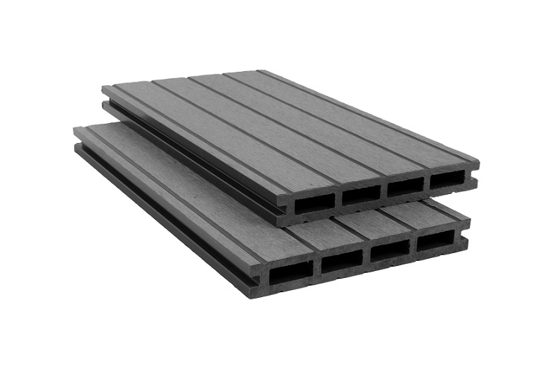 DuoDeck Composite Decking
